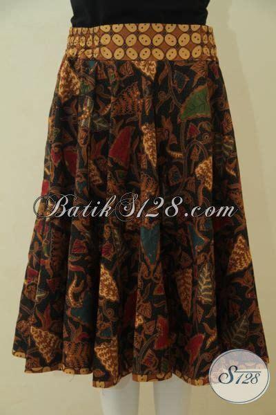 Istimewa Rok Batik Panjang Bawahan Batik Rok Dewasa Rok Kantor Kebaya rok batik elegan model trendy membuat wanita terlihat elegan bawahan batik istimewa berbahan