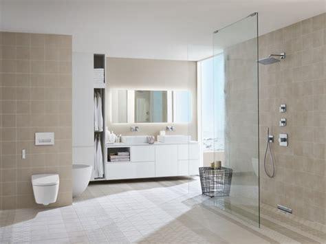 Baignoire Italienne Design by Salle Bain Italienne Design Accueil Design Et Mobilier