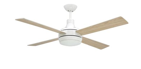 Designer Ceiling Fans With Lights Modern Ceiling Fan Lights Add A Sophisticated Touch To Your Living Space Warisan Lighting