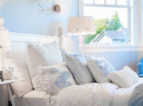 decorative bed pillow arrangement king and queen bed decorative pillow arrangements