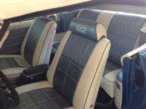 american auto upholstery american auto upholstery glass