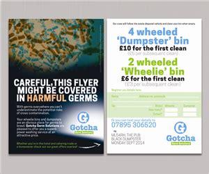 flyer design how much should i charge flyer design custom flyer design service