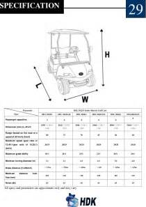 gem electric golf cart get wiring diagram