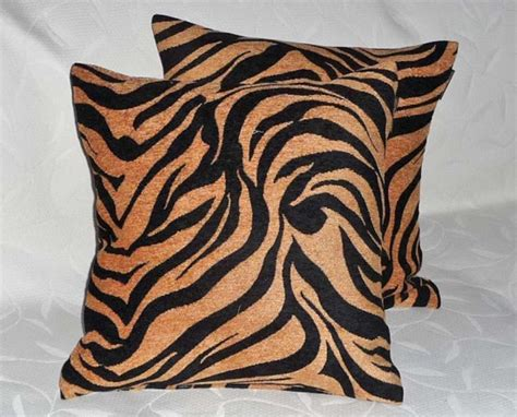 animal print couch pillows trend report men have their say about throw pillows