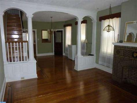 2 bedroom house for rent in philadelphia the best 28 images of 3 bedroom houses in philadelphia for