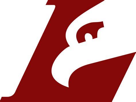 Univerisity Of Lacrossee Mba by File Of Wisconsin La Crosse Logo Svg