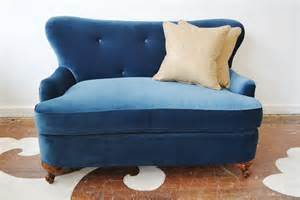 Sofa And Loveseat Deals Sofa Extraordinary Settee Loveseat 2017 Design Cheap