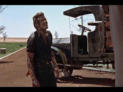 film giant on youtube giant 1956 james dean strikes oil youtube