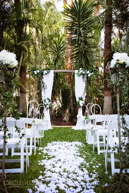 Wedding Arch Hire Gold Coast by Enchanted Forest Wedding Styling 1 Of 1 Circle Of