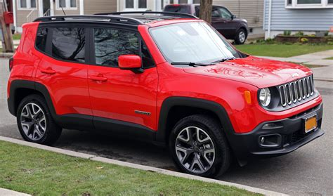 red jeep renegade 2016 datei 2015 jeep renegade latitude colorado red front