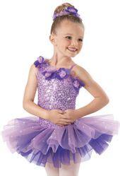 Sepatu Jazz Ballet 1000 ideas about costumes on