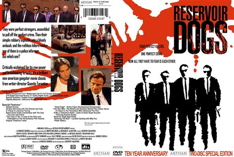 resivour dogs reservoir dogs images reservoir dogs hd wallpaper and background photos 21759742