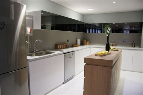 small kitchen setup ideas fantastic ikea small kitchen design with granite