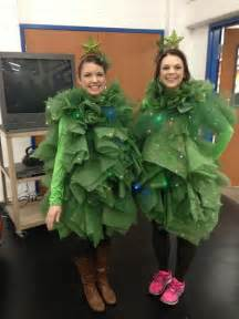 1000 images about christmas tree costume on pinterest