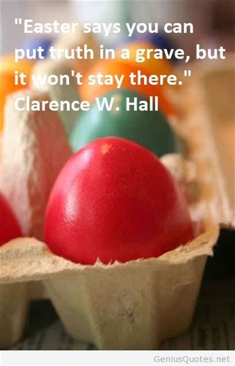 easter egg quotes easter egg image with quote