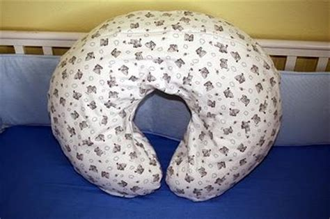 boppy slipcover pattern baby poser boppy pillow pattern photography pinterest