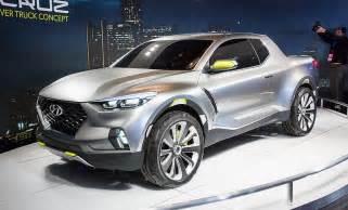 Hyundai Up 2016 Hyundai Up 2017 2018 Best Cars Reviews