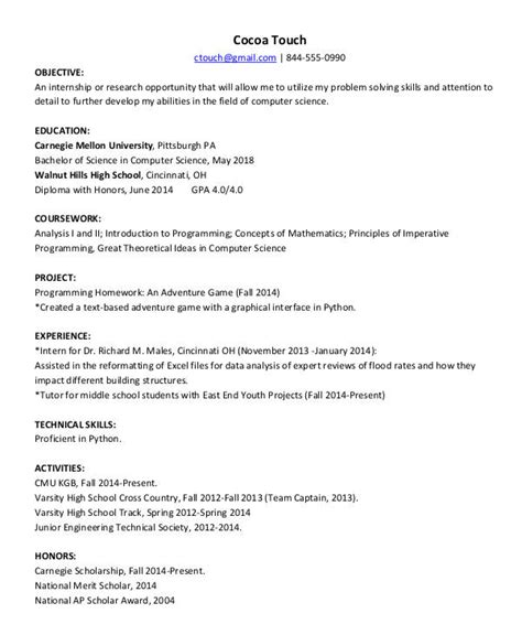 free engineering resume templates 49 free word pdf