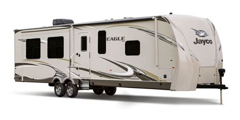 2017 jayco eagle travel trailer rv centre