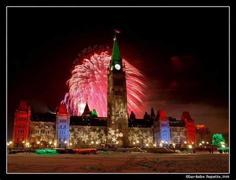 new year decorations ottawa 34 best images about ottawa on canada