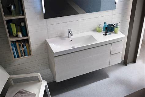 arredo bagno compab compab composizione bagno moderno sospeso arredo bagno a