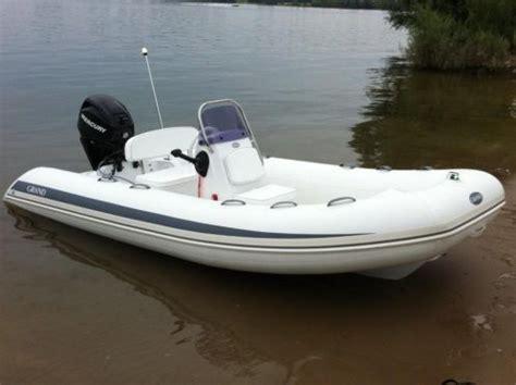 rubberboot joure rubberboot joure
