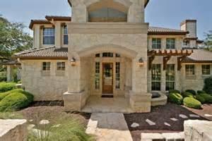 tim duncan selling 1 2 million home near san