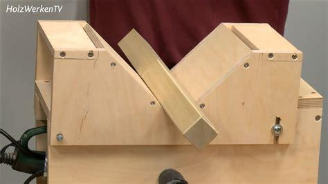 Holz Polieren Mit Maschine by Holz Schleifen Maschine Swalif