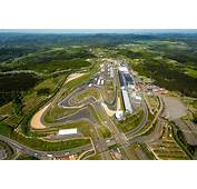 How To Drive The N&252rburgring Worlds Most Notorious