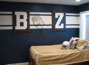 Sports Themed Bedrooms 50 Sports Bedroom Ideas For Boys Ultimate Home Ideas