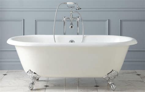 bathroom tubs and showers ideas