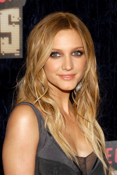 search results for must see celebrity pictures videos and ashlee simpson 2007 search results dunia pictures