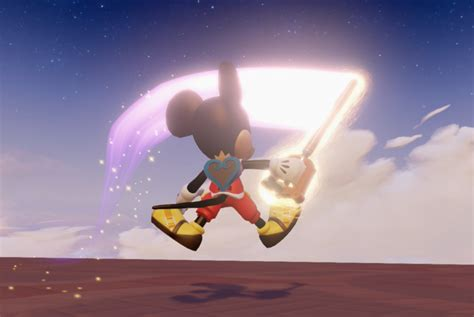 what do you need for disney infinity how to unlock the keyblade in disney infinity 3 0 disney