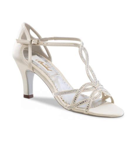 comfortable wedding shoes ivory ivory bridal shoes with rhinestones wedding comfort shoes