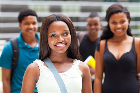 Mba In South Africa For International Students by College Is It Still Worth The Time And Money Yes Yes
