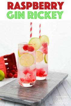 raspberry lime gin smash sugar spice and glitter 694 best recipes for various things images in 2019 cocktail drinks cocktail recipes cocktails