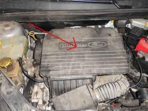 changer de si鑒e air demontage cache moteur ford 5 ford m 233 canique