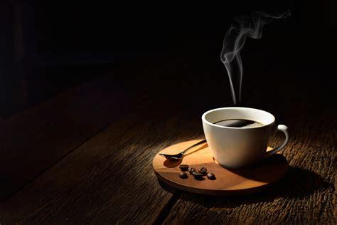 Stem Avand Hitam By Denoveline ternyata secangkir kopi sehari membawa manfaat ini bagi