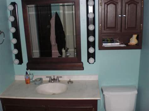 tiffany blue bathroom ideas tiffany blue bathroom designs tiffany blue robin egg blue bathroom ideas bathroom