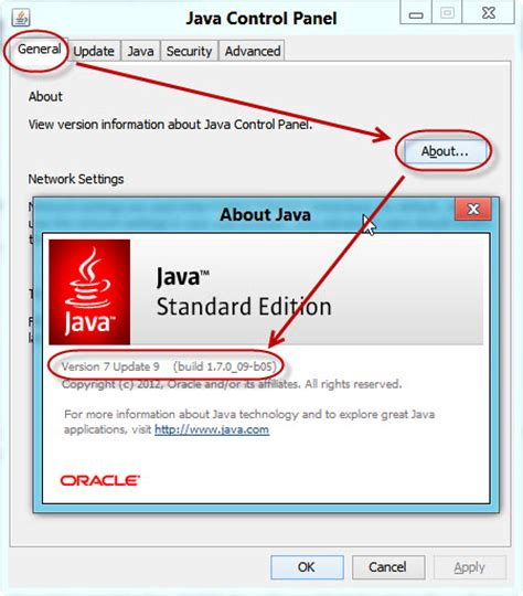 java new version full download java for windows version 7 update 11 offline new