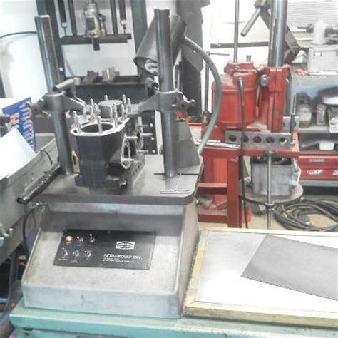 2 stroke cylinder boring machines rpj performance