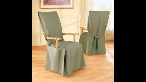 slipcovers houston interior elegant slipcovers for dining room chairs ideas