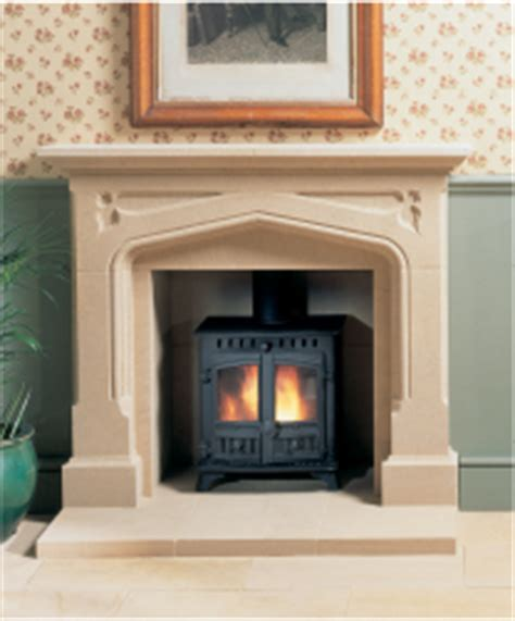 Cotswold Fireplaces by Focus Fireplaces Stoves Fireplaces Stoves Gas