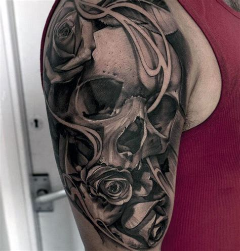 tattoo prices quarter sleeve quarter sleeve tattoo designs ideas and meaning tattoos