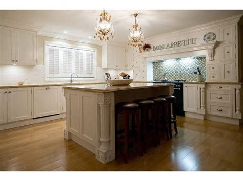 kitchen island sydney kitchen island design ideas get inspired by photos of