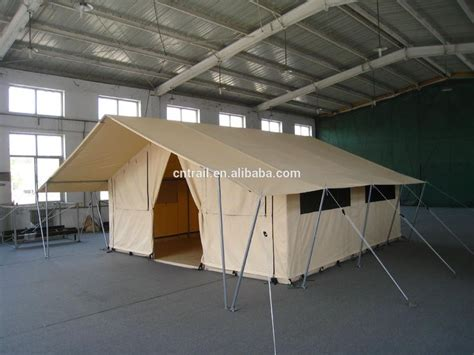 Canvas Cabin Tents by 25 Best Ideas About Canvas Tent On Canvas