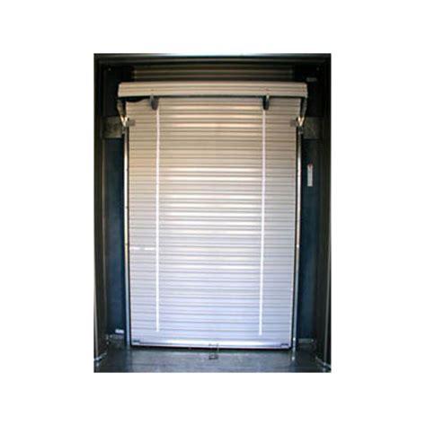 Roll Rite Garage Doors Trac Rite 944 Roll Up Door Greenhouse Doors Greenhouse