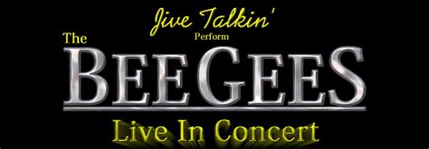 Home Design Story by Jive Talkin Bee Gees Tribute Band Picture Gallery