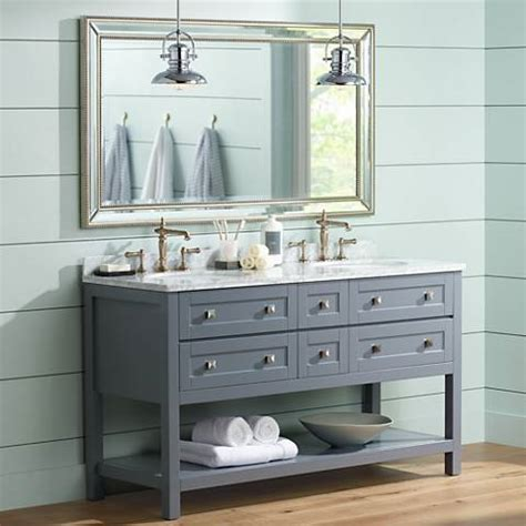 beautiful bathroom vanities ideas advice ls plus