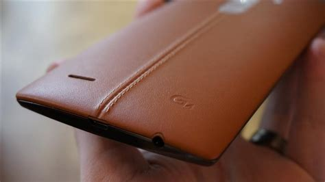 lg g4 uk release date price specification new features pre order pc advisor